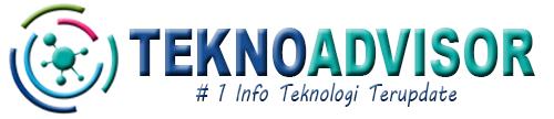 Tekno Advisor