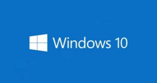 Cara Mempercepat Internet Di Windows 10