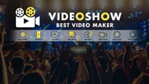 Aplikasi Penggabung Video