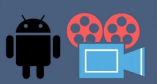 Cara Merekam Layar Di Android