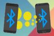 Bluetooth Tidak Bisa Pairing