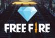 Hack Diamond FF