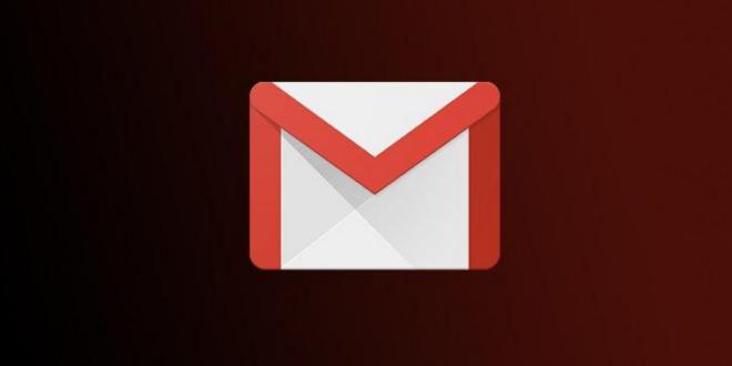 Gmail Tidak Bisa Menerima Pesan