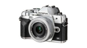 Kamera Yang Cocok Untuk Travelling