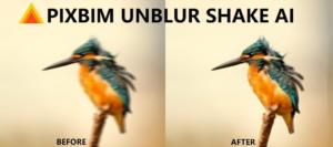 Cara Memperjelas Foto Yang Blur