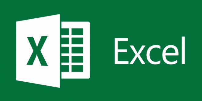 Membuka Password Excel Online Free