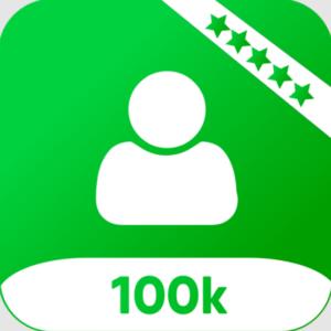 Auto Followers IG 1000 / Cara Menambah 5000 Followers Gratis / 1000 Followers Gratis Tanpa Menambah Following