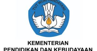 Aplikasi Raport K13 Smp