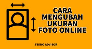ubah ukuran foto 4x6 online