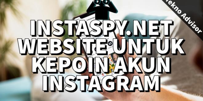 instaspy net