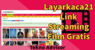 Layarkaca21