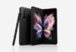 Samsung Galaxy Z Fold 3 : HP Masa Depan Dari Samsung