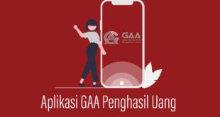 GAA456 | Apk Penghasil uang