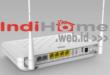 Cara Mengetahui Password Wifi Indihome