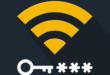 Aplikasi Bobol Wifi / Aplikasi Pembobol Wifi