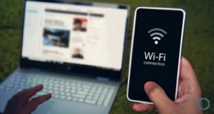 Cara Membobol WiFi Tanpa Aplikasi & Cara Bobol Wifi yang Dipassword
